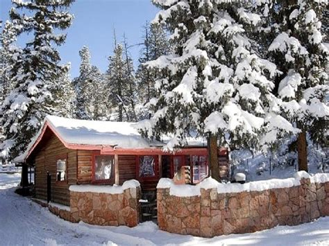cabin getaways cabin getaways in wisconsin audidatlevante