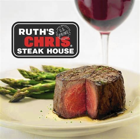 ruth chris ruth s chris steak house coming to odenton next year
