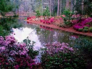 les plus beaux jardins du monde page 2