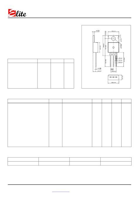 pinout transistor d882 transistor d882 pinout 28 images d882y datasheet d882y pdf d882y datasheet pdf secos