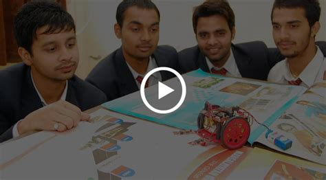 Bba Mba Dual Degree by Bba Mba Dual Degree Course School For Business Manager