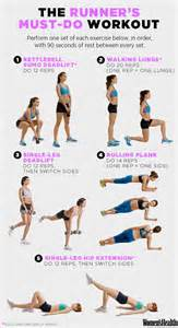 the 5 move workout that s critical for runners health