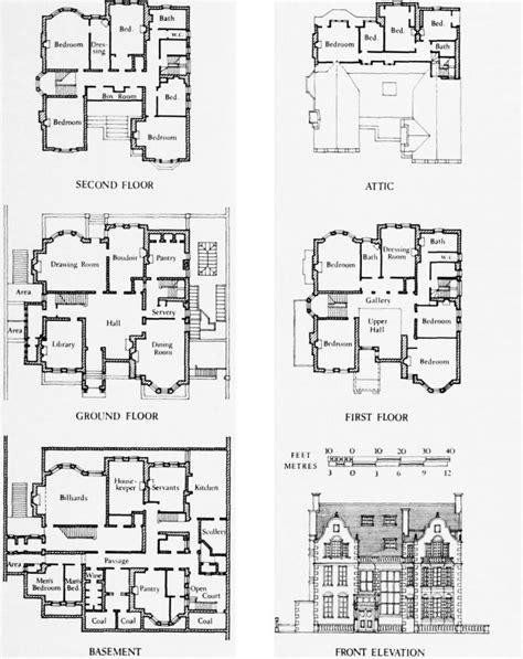 Mark Hopkins Mansion Floor Plan 17 best ideas about crown estate on pinterest good