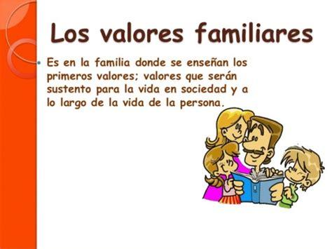 imagenes que representan valores familiares 90 im 225 genes de valores humanos 233 ticos y morales con
