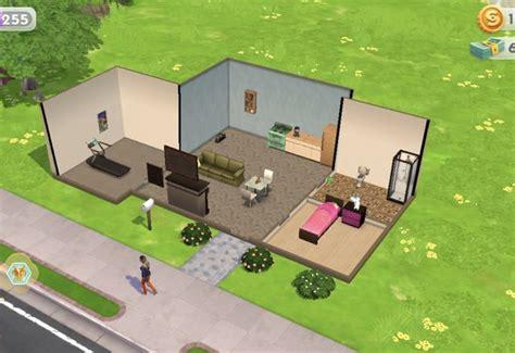 design home cheat mobile january 2018 solarlightsoutletstore