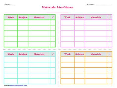 printable calendar homeschool free 2015 attendance calendar calendar template 2016