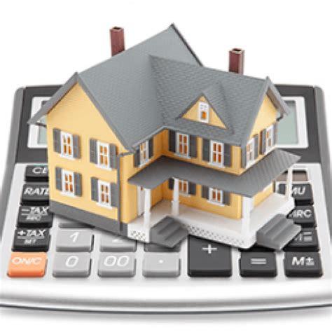 valore catastale casa come calcolare il valore catastale di un immobile valore