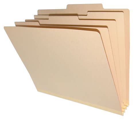 file dividers letter size top tab 3 dividers filing products file
