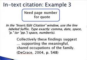 style guides apa citing your sources research guides