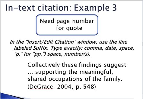 apa style blog in text citations style guides apa citing your sources research guides