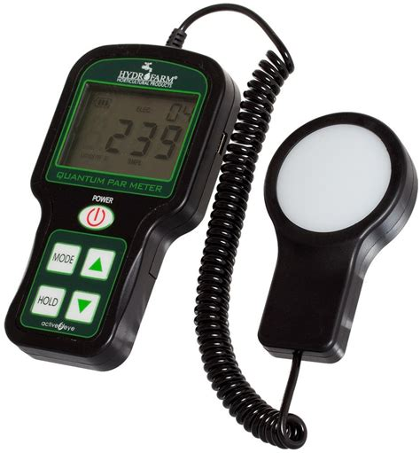 Best Light Meter by Top 10 Best Light Meters For Growing Cannabis Top Reviews