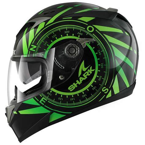 green motocross helmets helmets green images