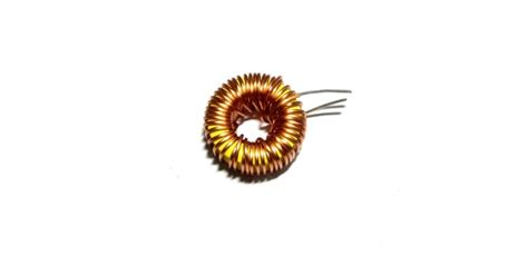 coilcraft 470uh inductor inductor 470uh 3a 28 images 5pcs toroid inductor 3a winding magnetic inductance 22uh 33uh