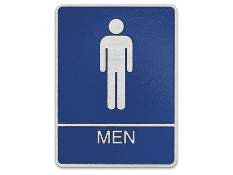 bathroom men sign mens room sign men s bathroom sign mens bathroom signs cliparts co