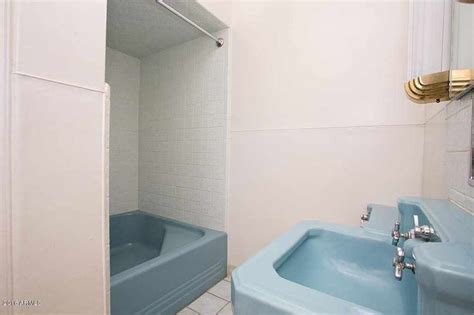 I Can Do Bad All By Myself Bathtub by 30 Best Images About American Standard Cinderella Corner