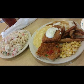 Furr S Fresh Buffet 18 Photos 47 Reviews Buffet Furr S Buffet Prices
