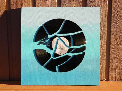 top   creative    vinyl records