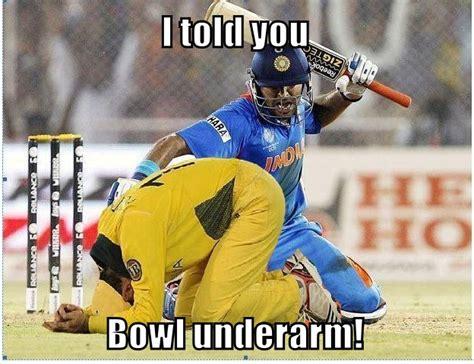 Crickets Meme - cricket memes hembots blog