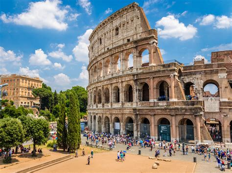 best things to buy in rome 21 essential things to do in rome on your next visit