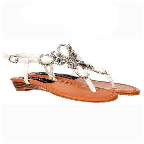 groundhog day jb hi fi white dressy sandals 28 images white sandals white