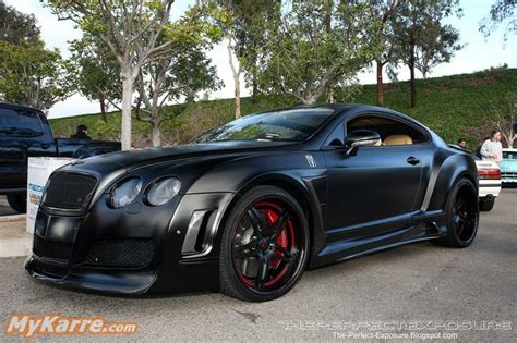 bentley black matte continental gt matt toys for boys black
