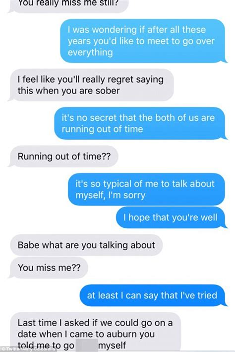 song for bf pranks ex with the lyrics to adele s hello and