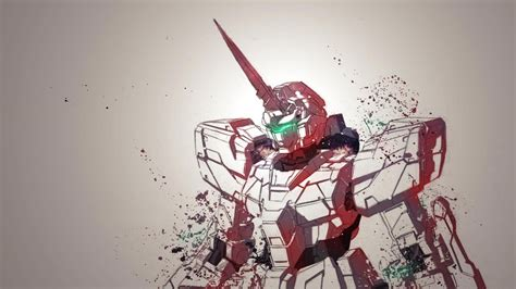 gundam unicorn wallpaper android gundam unicorn wallpaper 183
