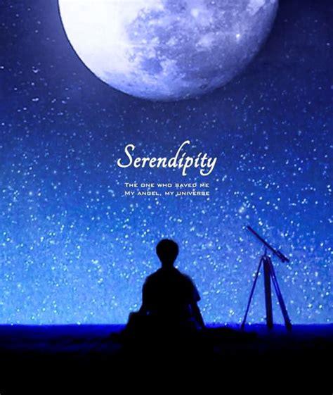 bts serendipity lyrics bts love yourself 承 her serendipity bts wallpaper