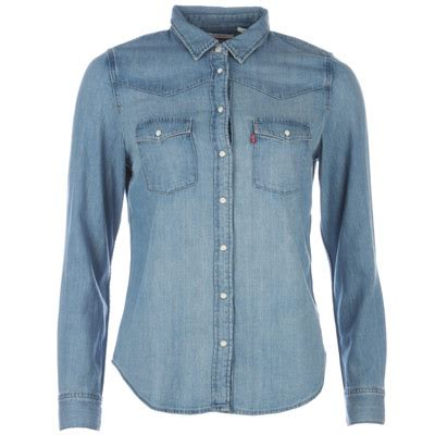 Promo Jaket Levis Hoodie Ngr7 discount levi s clothing get the label