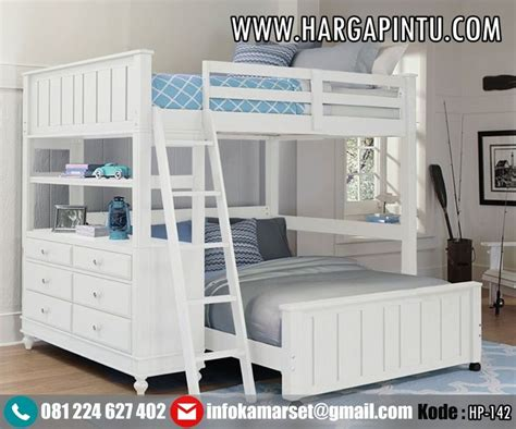 Tempat Tidur Bed Olympic 17 best images about tempat tidur tingkat on study areas models and ovens