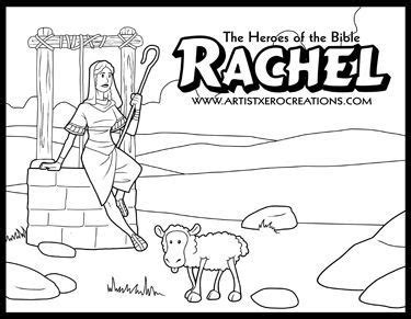 coloring pages of bible heroes 24 best coloring bible ot joshua ruth images on