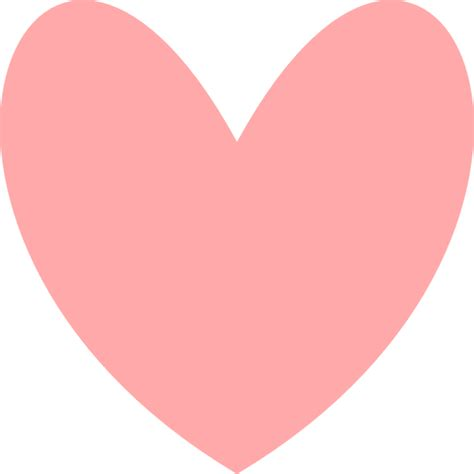 heart pattern png heart rate clipart clipart suggest