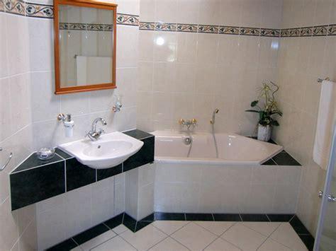 badezimmer schwarz und wei 223 gefliest mit bord 252 re