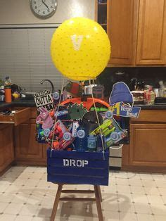 fortnite party ideas | frugal and money saving group board