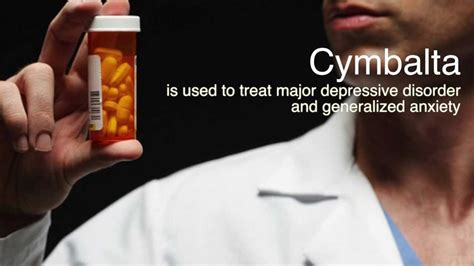 Detox From Cymbalta by Cymbalta Withdrawal And Cymbalta Detox