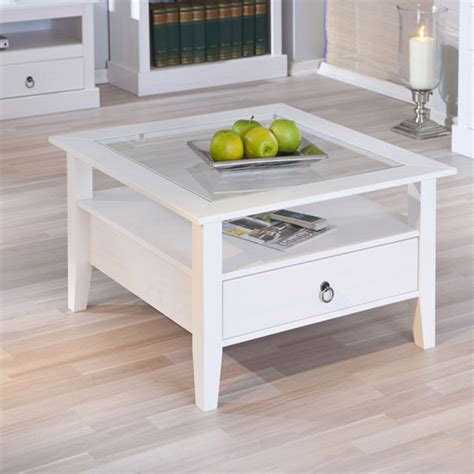 buy cheap glass wood coffee table compare tables prices