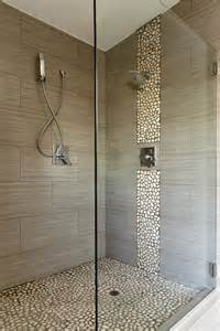 bathroom accent tile ideas 41 cool and eye catchy bathroom shower tile ideas digsdigs