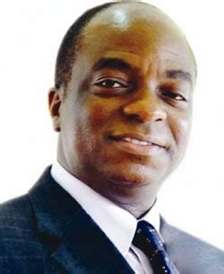 biography of oyedepo babatundekehinde s blog this wordpress com site is the