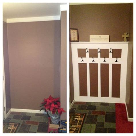 Front Entry Coat Rack 30 Best Images About Coat Racks Mud Room Ideas On
