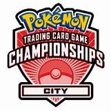 Pokemon City Championship | 300 x 300 jpeg 26kB