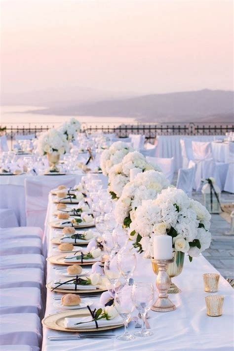 roof decorations rooftop wedding ideas with style modwedding
