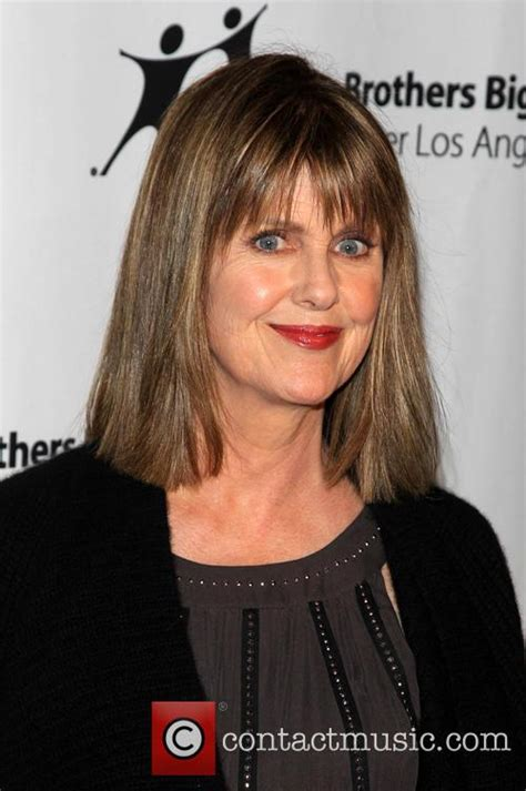 Pam Is by Pam Dawber Big Brothers Big Of Greater Los