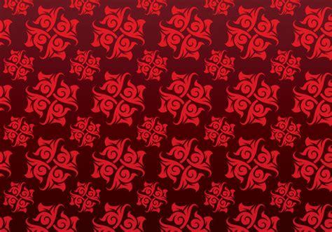 patterned background ornamental patterned background psd free photoshop