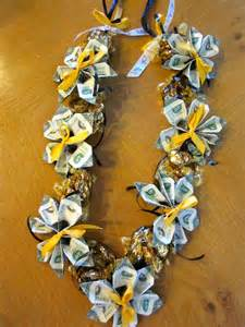 26 best images about leis crowns on coins