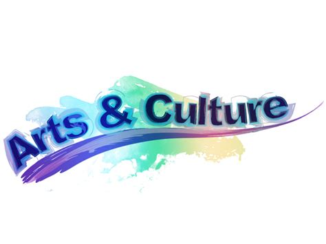 culture mama the arts culture more for the st louis parent 20 beautiful art culture wordpress themes blogsaays