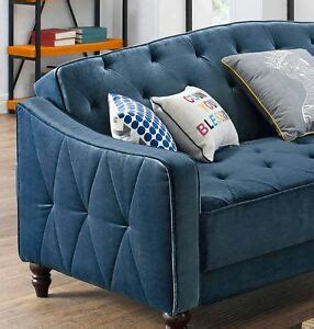 Sofas For Sale Ebay by Sleeper Sofas For Small Spaces Sectional With Mattress Pad