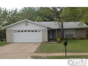 Go Section 8 Tx Section 8 Housing And Apartments For Rent In Arlington
