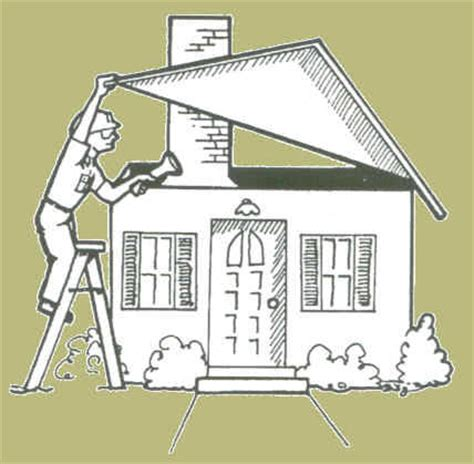 how does a home inspection take how to prepare for home
