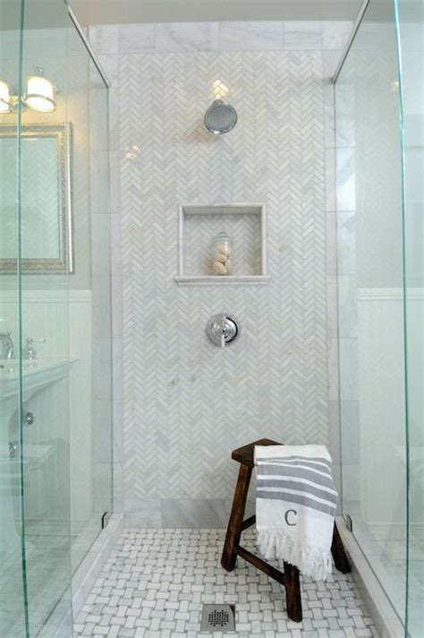 difference between bath and shower difference between bath and shower home design