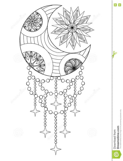 coloring pages for adults moon moon coloring pages for adults coloring pages